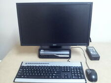 """All in one Set Acer Veriton L670G Core 2Duo @ 3.06GHZ 2GB 320GB DVDRW  Acer 23"""""""