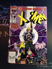 Uncanny X-Men, The (1981) #270 VF/NM (UX301)
