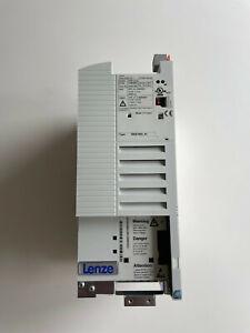 Lenze 8200 vector  E82EV552_4C  5,5KW