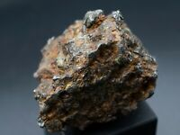 Meteorite SERICHO, Pallasite Kenya, Iron Meteorite, Great Collections 211g