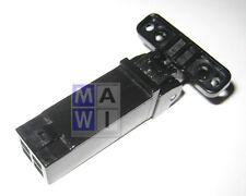 Samsung Hinge/cerniera left/SINISTRA PER scx-4623 scx-4729 scx-4833 scx-4833fd