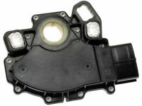 Neutral Safety Switch For 1997-2010 Mercury Mountaineer 4.0L V6 2006 2004 F277CQ