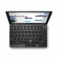 MiniBook CHUWI originale Intel Gemini Lake N4100 8 GB RAM 256 GB EMMC