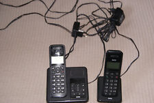 AEG Telefon - Grau