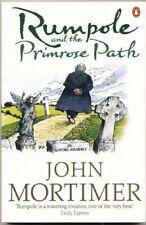 Rumpole and the Primrose Path,