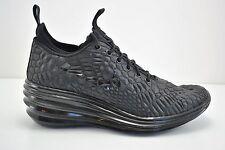 Womens Nike Lunar Elite Sky HI DMB Shoes Size 12 Black 807459 001