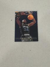 SkyBox Anfernee Hardaway NBA Basketball Trading Cards