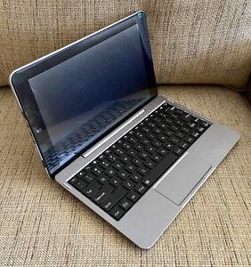 "RCA Viking Pro 32gb Quad Core 10"" Laptop Tablet Wifi Detachable Keyboard"