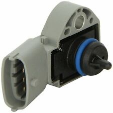 Standard Motor Products Fuel Pressure Sensor