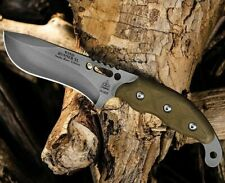 TOPS Knives Collectible Knives, Swords, Blades, Armors