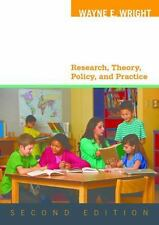 Foundations for Teaching English Language Learners 2nd ed. 2015, very good cond.