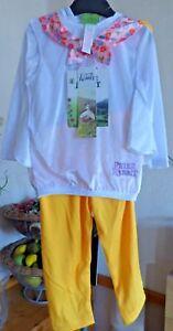 Beatrix Potter-Peter Rabbit-Jemima Duck fancy dress-age 2-3yrs( 98cm)-new & tags