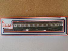 wagon lima ref 309128