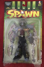 Spawn Manga Dead Spawn 1998 Ultra Action Series10. 7.5""