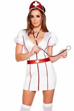 Unbranded Elastane, Spandex Complete Outfit Fancy Dresses