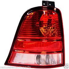 OEM NEW 2006-2007 Ford Freestar RH Side Taillight Lamp 6F2Z13405AA