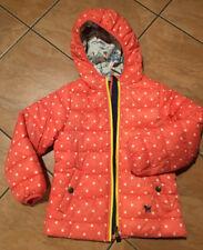 Mini Boden° Winter-Jacke Gr.110-116