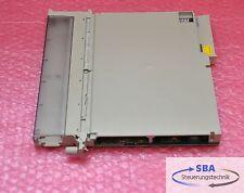 Gebrauchte Simatic S5 Digitalausgabe 441 Typ 6ES5441-4UA11 E-01 6ES5 441-4UA11