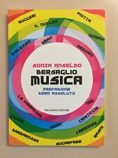 Bersaglio musica di Sonia Anselmo Ed. Palladino 2005