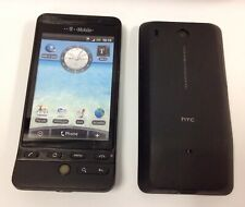 HTC Dummy Mobile Cell Phone Display Toy Fake Replica