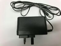 AC Adaptor SLE-22-24-1205    12V - 500mA