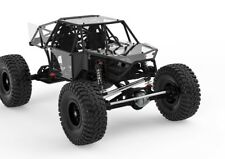 Gmade GMA56000 1/10 GR01 4WD GOM Rock Crawler Buggy Kit