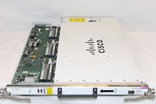 Cisco CRS-FCC-SFC-140 CRS-3 140GB Switch Fabric Router System Card 800-30786-02