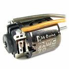 PN Racing Mini-Z PNWC 70 Turn Ball Bearing Motor 1:27 RC Cars Touring #132370