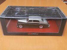Truescale TSM114317 Rolls Royce Phantom VI 1970 James Young 1:43 MIB