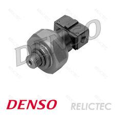 Interior Temperature Sensor FEBI For MERCEDES R129 R170 S210 W129 2108300772