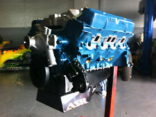308 holden 5.0 5l engine reco stage 4 253 v8 304 race drag cruise l34