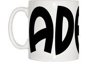 Adeline name Mug
