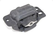 Dodge Ram Diesel Motor Mount 52021712AA OEM Mopar 03-05 5.9 Cummins