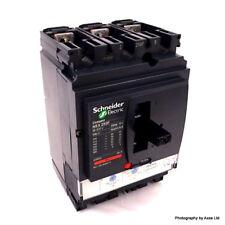 Interruptor de circuito 3P LV431630 Schneider LV431403 * Nuevo *