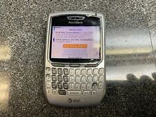 BlackBerry RIM 8700R  (AT & T ) Smartphone~OLDSCHOOL