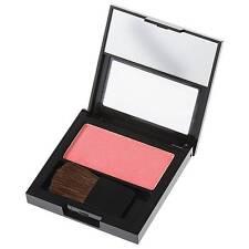 Revlon Powder Blush With Brush 008 Racy Rose Retail