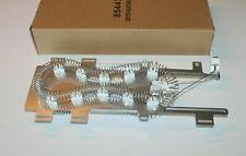 8544771 Dryer Heating Element, Maytag Whirlpool Kenmore He2 Elite 11067032600
