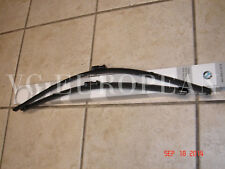 BMW F25 X3 Genuine Front Window Windshield Wiper Blade Set NEW 2011+