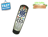 Dish-Network 20.1 IR Satellite Receiver Replace Remote Control 180546