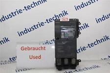Siemens em 300 DS direttamente STARTER Motore Starter 3rk1300-0bs01-0aa1