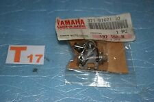 rupteur d'allumage Yamaha XS 500 TX 500  371-81621-10 neuf