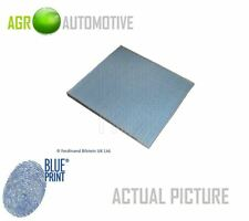 BLUE PRINT ENGINE CABIN / POLLEN FILTER OE REPLACEMENT ADN12540