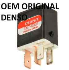 FUEL INJECTION COOLING FAN HEATER FOG DEFOGGER TAIL LAMP RELAY TOYOTA