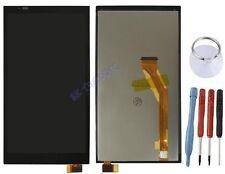 ECRAN LCD + VITRE TACTILE BLOC COMPLET ASSEMBLE POUR HTC DESIRE 816 OUTILS FILM