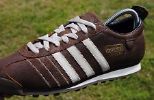 💥 Vintage Adidas Chile 62 Trainers UK 9  Year 2008 💥