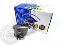 Matchbox Remote Float Bowl - Amal GP Carburettors