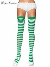 Leg Avenue Polyester Christmas Costumes for Women