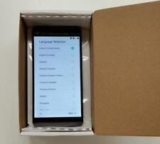 LG V20 (H918) 64GB Titan Black (T-Mobile) Mint Condition Clean IMEI