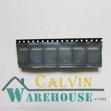 6pcs GT30F131 30F131 TO-263 for TNPA5351 TNPA5349 TNPA5335