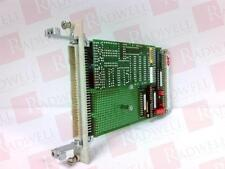 INDUSTRIAL COMPUTER VMI010-C (Used, Cleaned, Tested 2 year warranty)